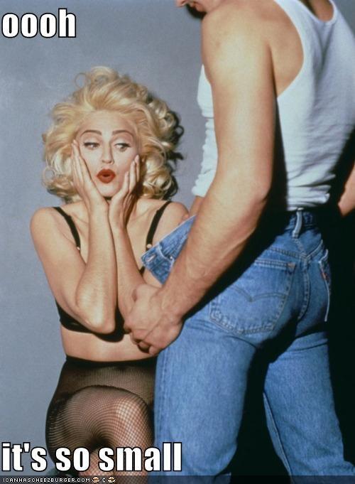 innuendo Madonna roflrazzi small - 5227312128