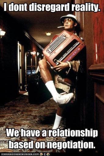 actor celeb funny Hall of Fame Johnny Depp Movie - 5227517952