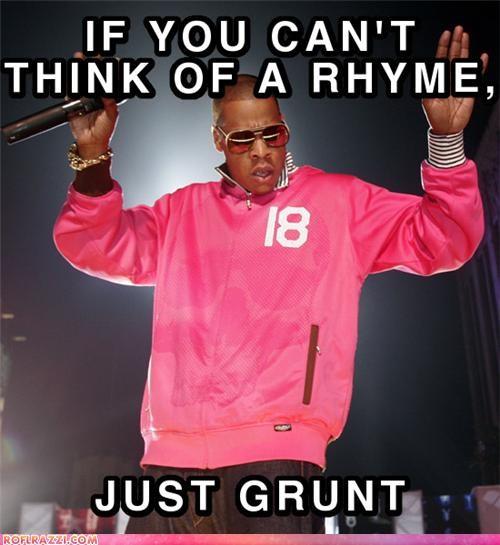 celeb funny Jay Z Music rap - 5227619328