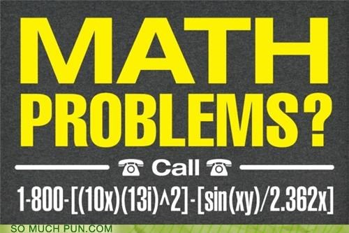 call double meaning equation Hall of Fame help line literalism math phone number problem problems - 5227836160