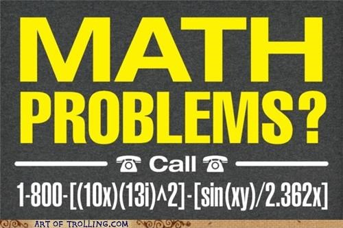 call hotline math problem - 5227836928