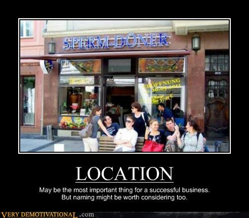 idiots location name wtf - 5229382656