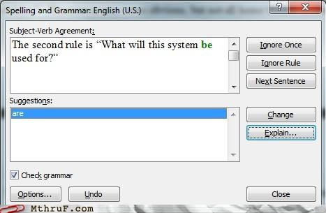 grammar microsoft word spellcheck word - 5229741312
