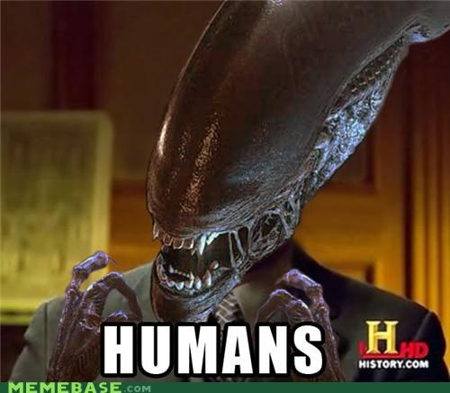 alien ancient aliens humans movies Ridley Scott - 5229821696
