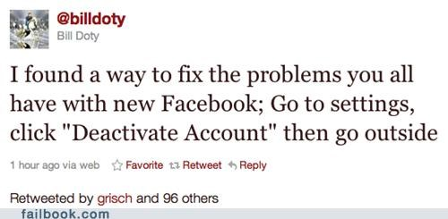 facebook,Featured Fail,layout,lol,new,settings,twitter
