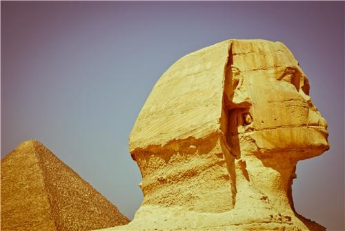 africa ancient ruins egypt getaways sphinx user submitted - 5230573568
