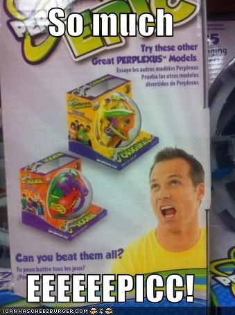 beat them all cover art epic great perplexus toy - 5231803904
