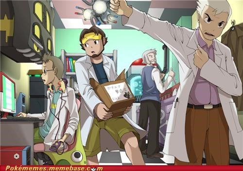 art,best of week,elite four,its-going-down,Professors,real