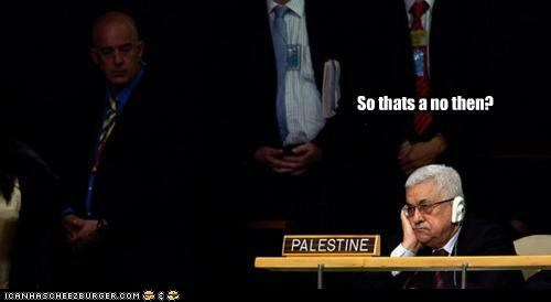 Palestine political pictures United Nations - 5232511488