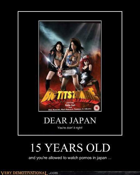 amazing hilarious Japan pr0n - 5232582912