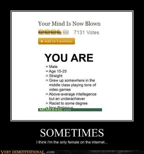 hilarious mind blown sometimes wtf - 5232650752