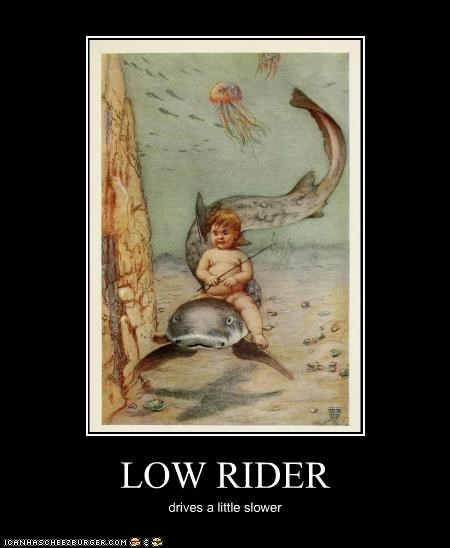 art,color,demotivational,funny,illustration,kid,wtf