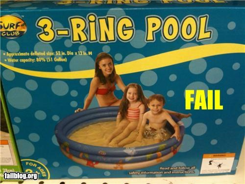 failboat g rated gross not for kids pool summer fails urine
