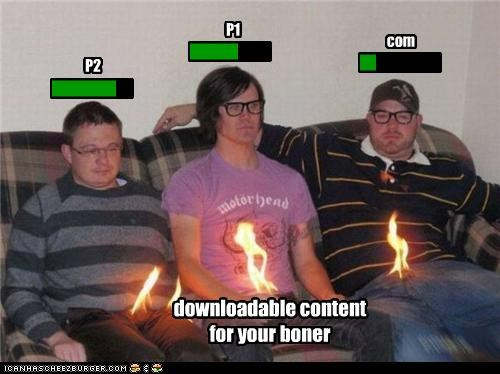 downloadable content for your boner ggggg ggg ggggg g ggggg gggg P1 P2 com