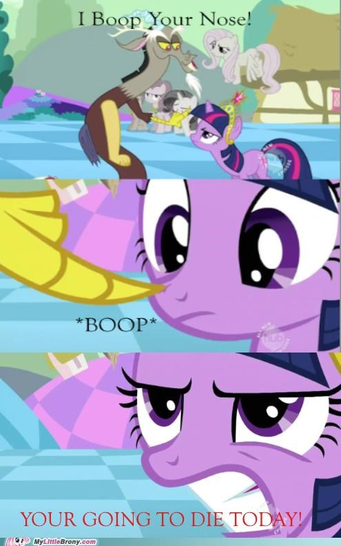 boop discord going to get it now season 2 TV - 5236693248