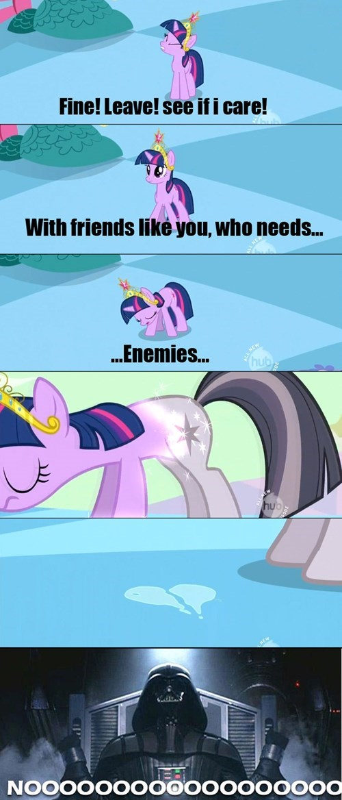twilight sparkle comics friends - 5238343680