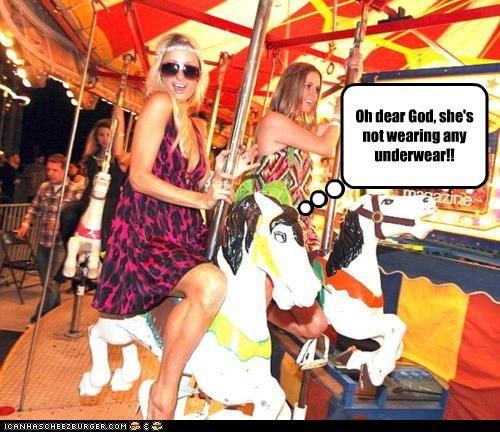Cheezburger Image 5238462464