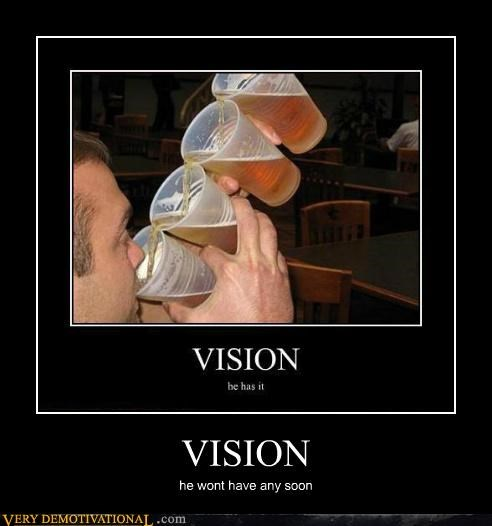 booze genius Pure Awesome vision - 5238750720