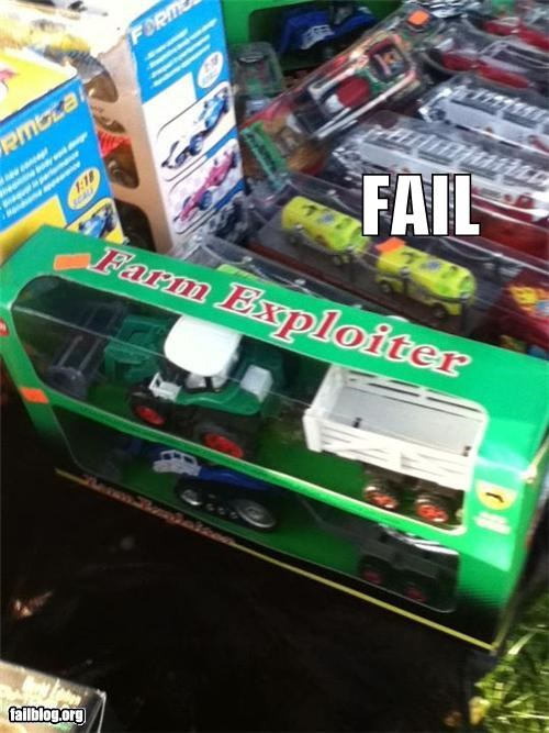 failboat g rated not for kids Professional At Work toys typo - 5239459328