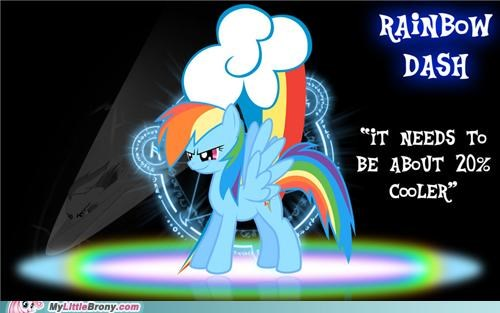 20 Percent Cooler 20-cooler art awesome best of week mane six