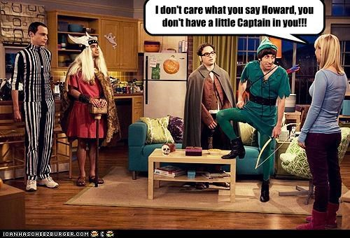 funny the big bang theory TV - 5240712960
