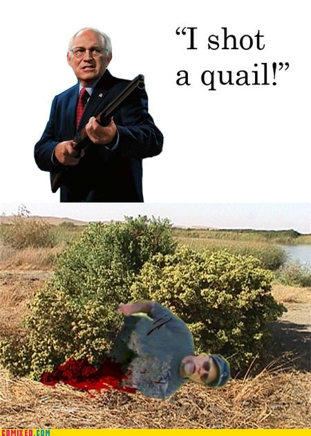Chuck Testa,nope,quail,the internets