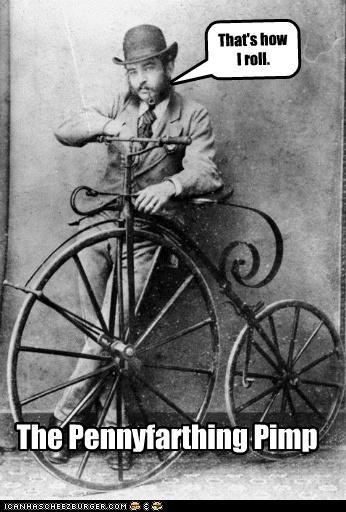 funny historic lols Photo pimp technology - 5241721600