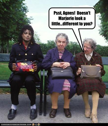 celeb funny michael jackson Music - 5241888256