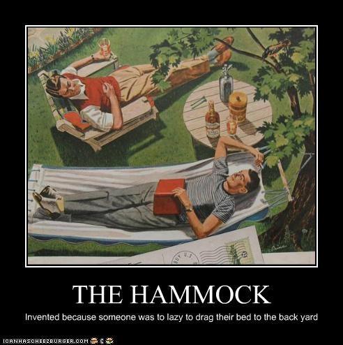 art color demotivational funny historic lols illustration - 5241972480