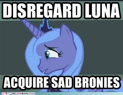 banished luna meme missing her one of the favs sad bronies - 5242486016