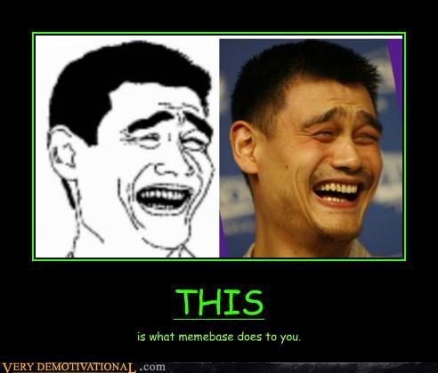 hilarious memebase yao ming - 5242659328