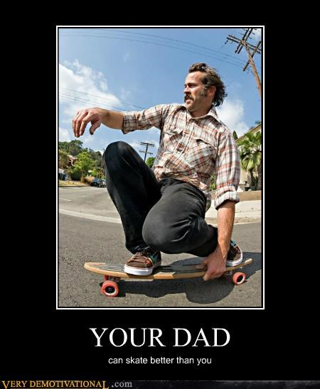 hilarious Jason Lee skate your dad - 5242717696
