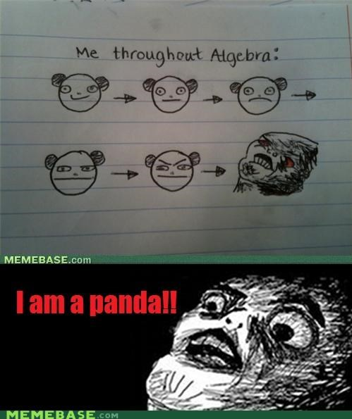 algebra animemes cannot class math panda raisins-super-fuuuu unsee - 5242937856