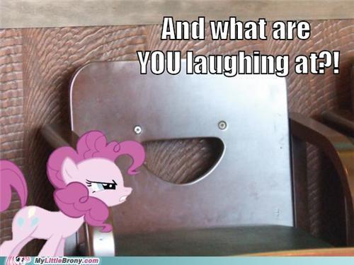 laughing pinkie pie ponies - 5243101696