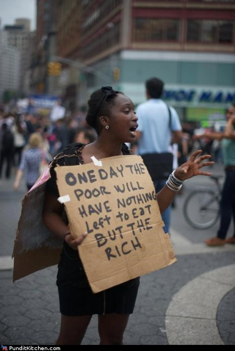Occupy Wall Street,political pictures,protesters