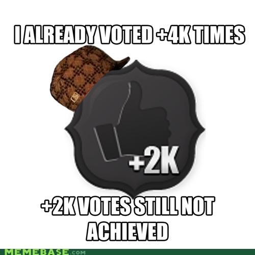4k badge collectibles favorites memebase Memes trophies votes - 5243650304