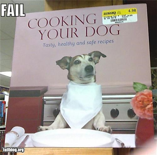 animals dogs failboat food g rated sticker placement - 5243691520
