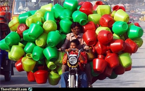 india motorcycle moving day overkill wtf - 5243772160