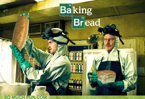 baking,bread,breaking bad,Hall of Fame,logo,periodic table,show,switch,symbol