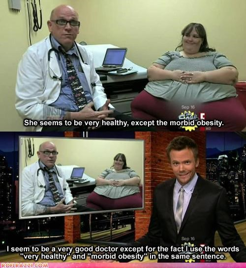 actor celeb funny Hall of Fame joel mchale the soup TV - 5244429312