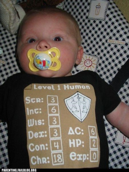clothes hungry baby nerdy - 5244534528