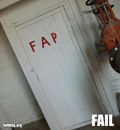 abbreviation,failboat,fap,innuendo