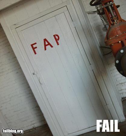 abbreviation failboat fap innuendo - 5244762624