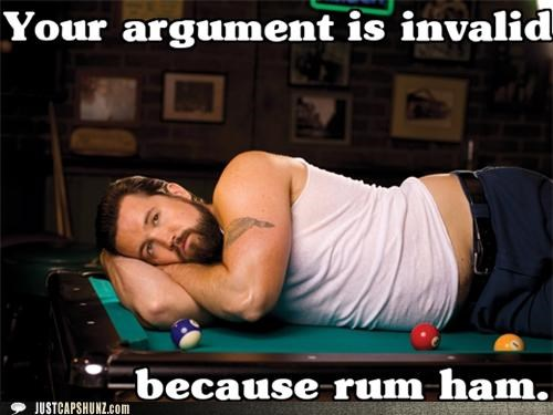 actors argument invalid fat its-always-sunny-in-phil its always sunny in philadelphia quotes rob mcelhenney roflrazzi - 5245116672