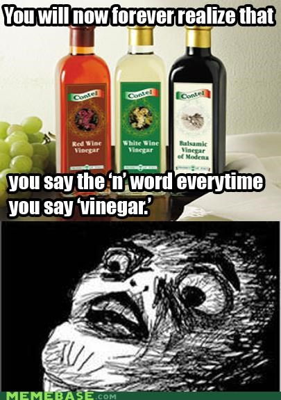 balsamic gross raisins-super-fuuuu swears vinegar - 5245207296