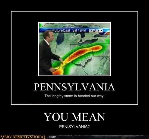 hilarious no no tubes pennsylvania state - 5245922304