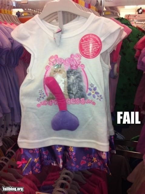 clothing failboat not for kids p33n Things That Are Doing It - 5246629120