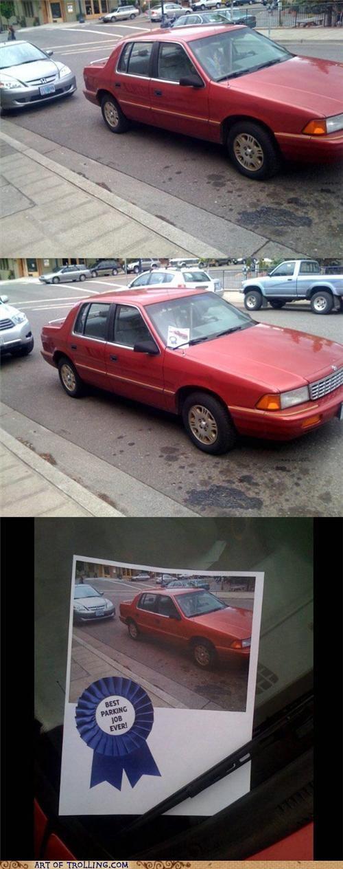 best car facebook parking - 5247437312
