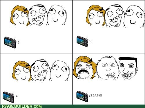 derp FAIL photos Rage Comics - 5247974912