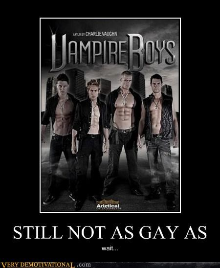 boys hilarious Movie twilight vampire wtf - 5248436224